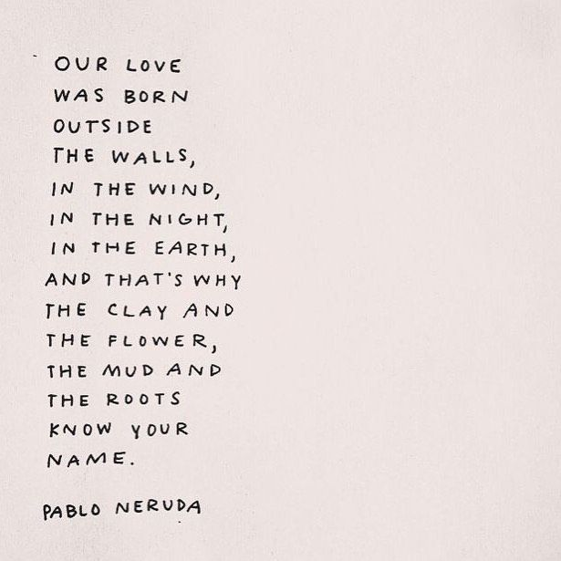 The Craft Revolution On Instagram Much Needed Neruda