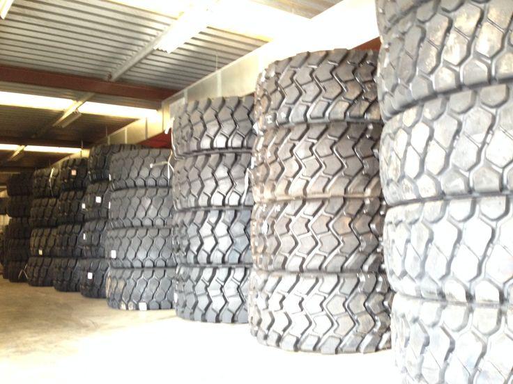 EM Reifen zu verkaufen