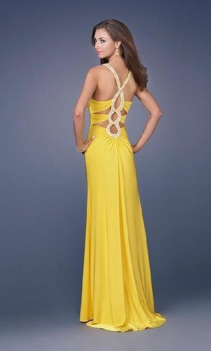 Debs Prom Dresses On Sale