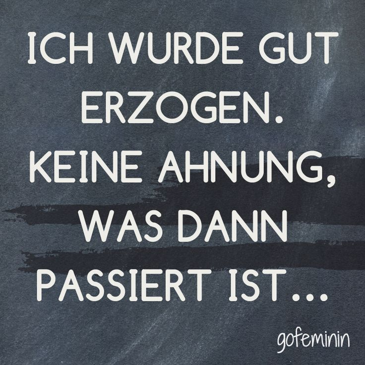 #spruch #zitat #quote #sprüche #spruchdestages Mehr Sprüche gibt's auf gofeminin.de!