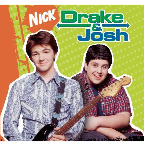How well do you know the television series 'Drake and Josh'?