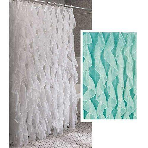 Sea Kitchen Curtains Amazon: 69 Best Bathroom Images On Pinterest