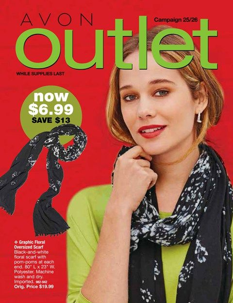 Avon Brochure Online – View Avon Campaign Catalogs – Did you know 26 Avon Catalogs are published every year? Every two weeks a new Avon Campaign starts with new products, different sales, and great bargains in makeup, skincare, fragrance, bath & body, jewelry, and more.