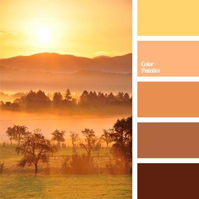 copper color - Tag | Color Palette Ideas