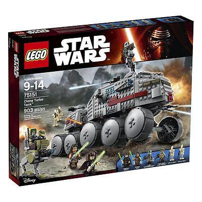 LEGO Sets on Sale at Target