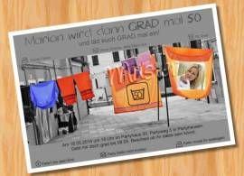 Einladungskarten☺Fotokarten☺Geburtstag☺Motto 30 50   Einladungskarten ☺  Einladungen ☺ Einladung ☺ Geburtstagseinladung ☺ Geburtstag ☺ Fotokarten ...