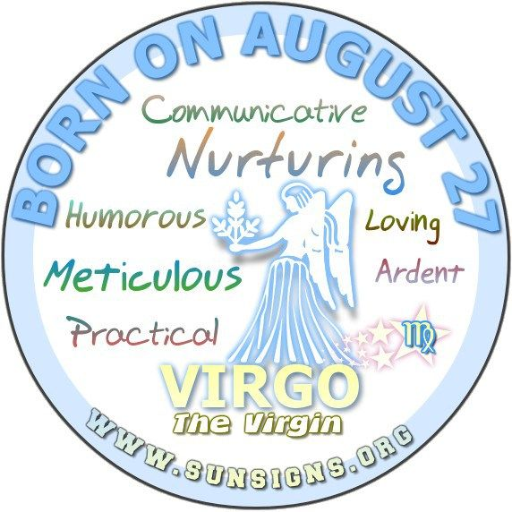 August 12 Zodiac & Horoscope Profile - Astrology.com.au