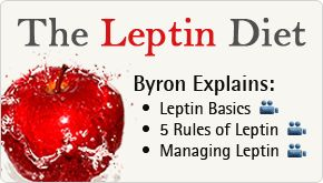 Unclog Your Liver & Lose Abdominal Fat – Leptin Diet Weight Loss Challenge #6 | Weight Loss News