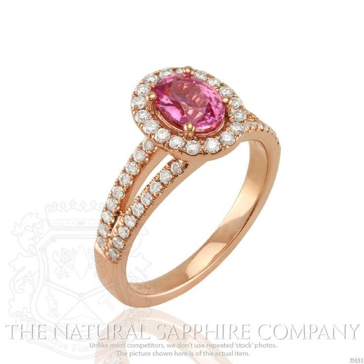 72 best Engagement Rings images on Pinterest