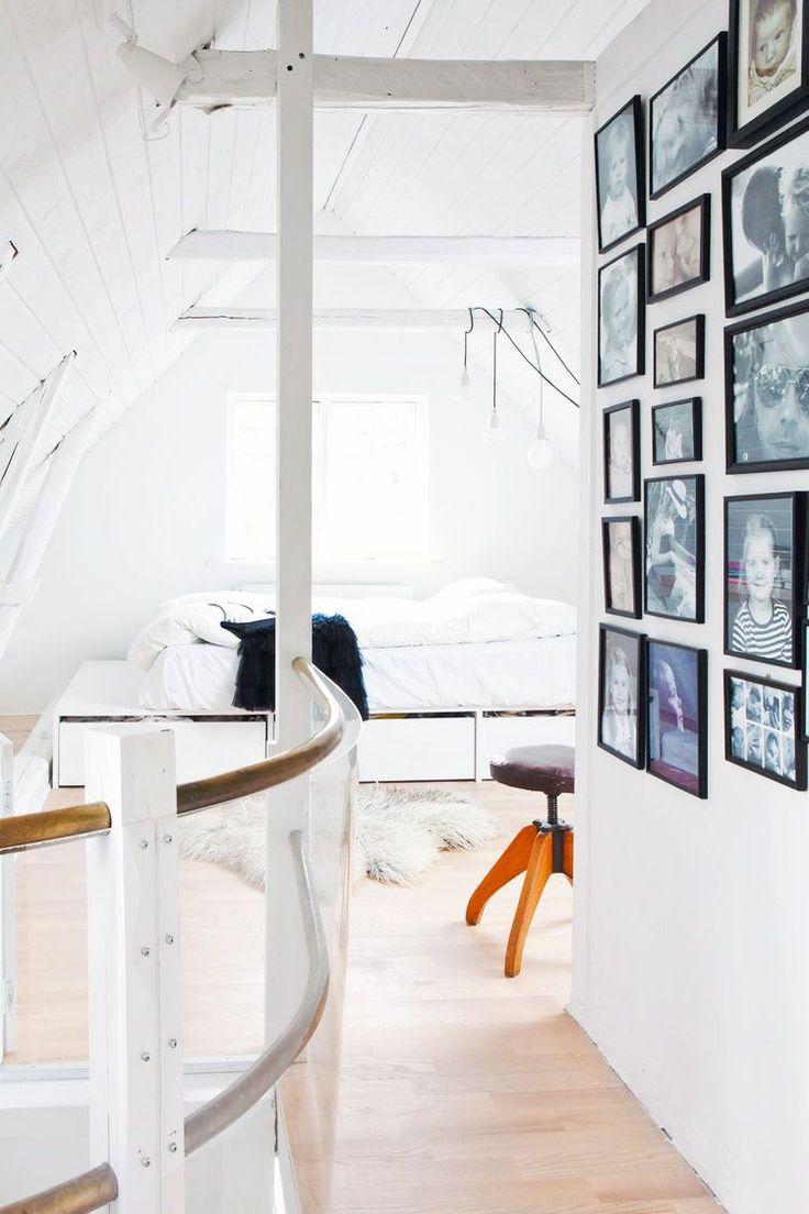 14 Beyond Words Attic Renovation Cost Toronto Ideas In 2020 Home Hygge Home Renovation