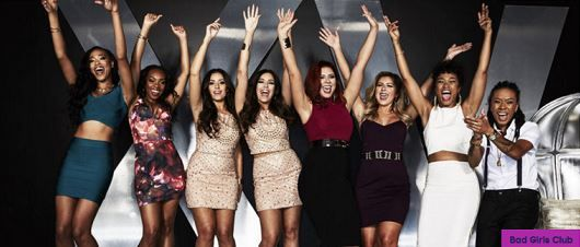 Bad Girls Club: Twisted Sisters Season 15 Episode 3 – 'Release The Beast and Other Tall Tales'
