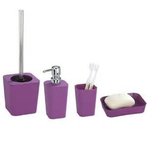 Purple Bathroom Accessories Uk die besten 10+ purple bathroom accessories ideen auf pinterest