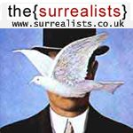 SURREALIST ART  http://www.surrealists.co.uk/index.php