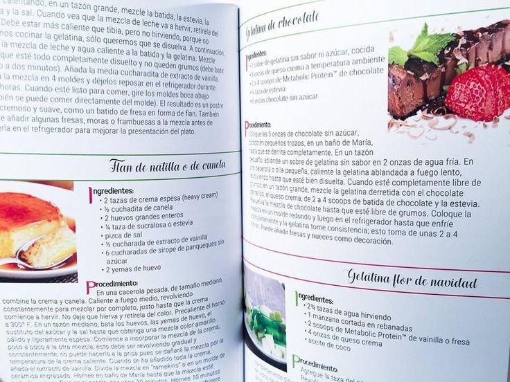 alimentos que aumentan el metabolismo en la forma natural