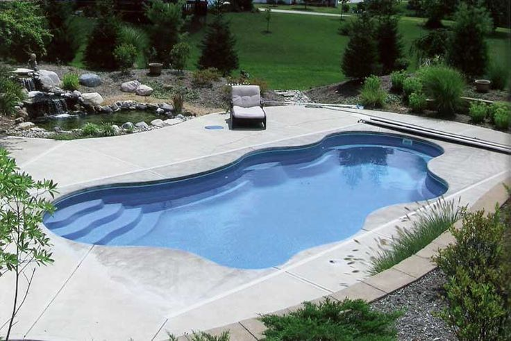 The 25 Best Swimming Pool Cost Ideas On Pinterest Cost