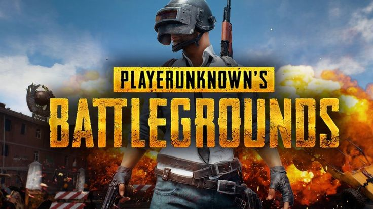 Tips to Get You Started on PlayerUnknown's Battlegrounds