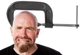 24 remedios naturales para el dolor de cabeza - Lógica Ecológica