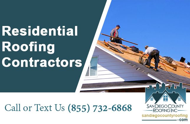 Residential Roofing Services Residential Roofing Company Residential Roofing