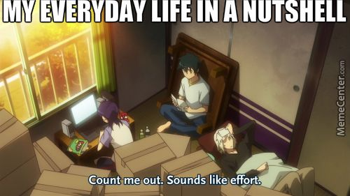 let-us-learn-from-lucifer-here-we-ought-to-be-lazy-to-live-properly-anime-the-devil-is-a-part-timer_o_3962307.jpg (500×281)