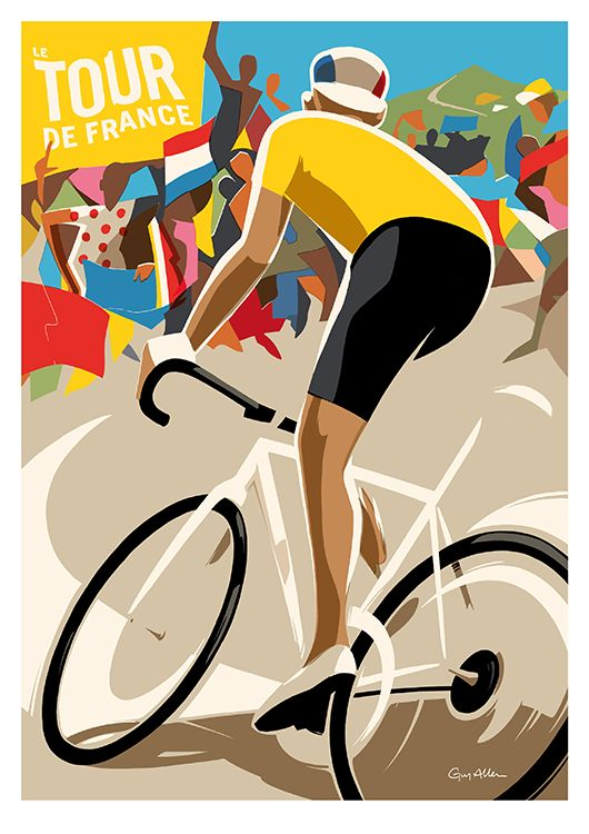 """Click visit site and Check out Best """"Cycling"""" T-Shirts & Hoodies. This website is top-notch.  Tip: You can type """"your first name"""" or """"your favorite shirts""""  by using search bar on the header.   #Cycling"""