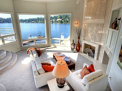 need a break from an afternoon on the dock bay windows. Black Bedroom Furniture Sets. Home Design Ideas