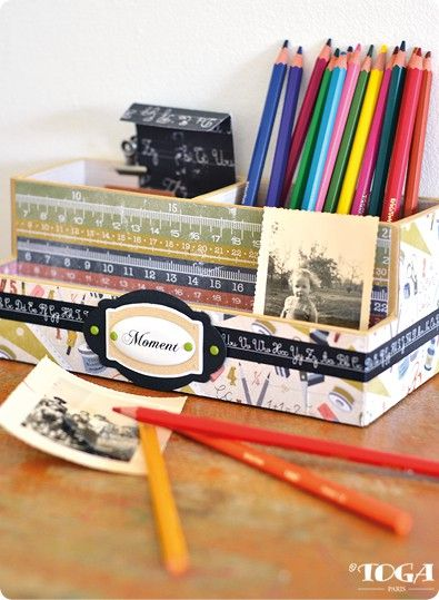 17 images about idees scrap on mini albums sons and album