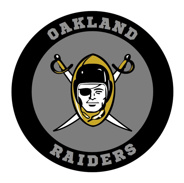 63 Best Images About Raiders On Pinterest Oakland