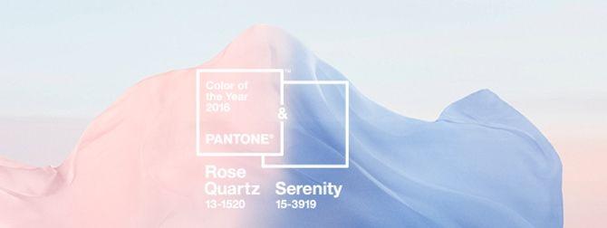 1000+ images about Tendances 2016 on Pinterest  Deco, Louvre windows ...