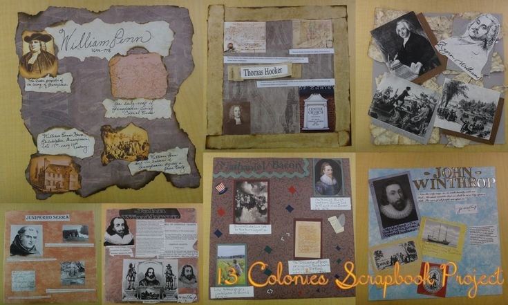 Texas History Classroom Decorations ~ Images about colonies projects on pinterest