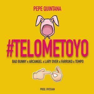 Te Lo Meto Yo De Bad Bunny, Arcángel, Lary Over, Farruko y Tempo Ya Tiene Fecha De Estreno - http://www.labluestar.com/te-lo-meto-yo-de-bad-bunny-arcangel-lary-farruko-y-tempo-ya-tiene-fecha-de-estreno/ - #Arcangel, #Bad-Bunny, #De, #Farruko, #Lary-Over, #Te-Lo-Meto-Yo, #Tempo, #Ya-Tiene-Fecha-De-Estreno