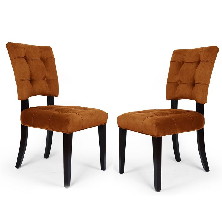 green velvet chairs dining