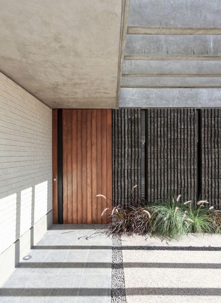 56 beste afbeeldingen van elements doors - Lay outs binnenkomst in het huis ...