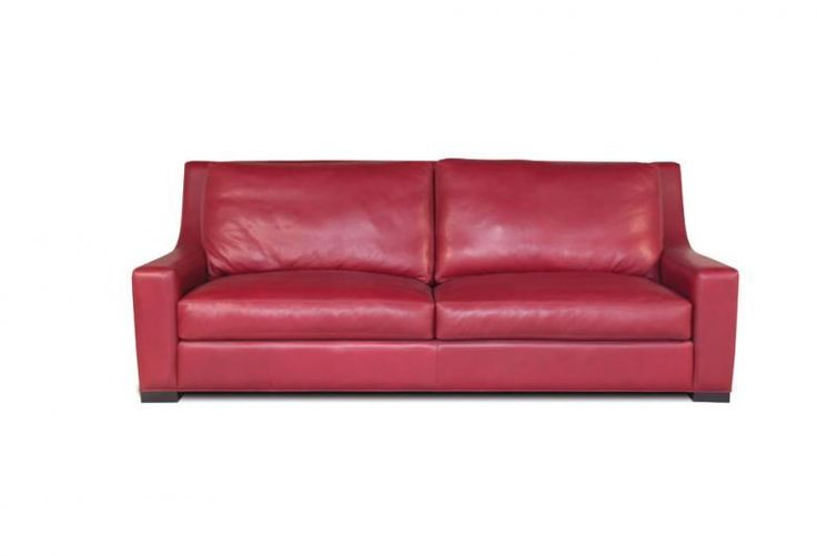 42 Best Images About Luxury Leather Furniture On Pinterest