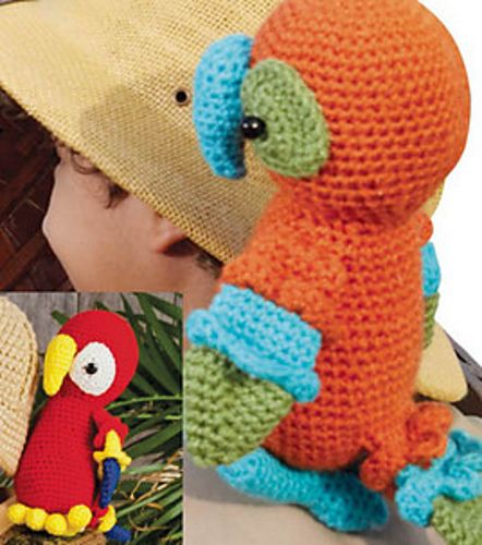 1000+ images about crochet toys on Pinterest Amigurumi ...