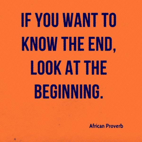 African Roots Quotes: Best 25+ African Proverb Ideas On Pinterest