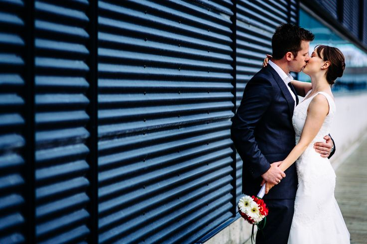 Blue lines #Wedding #Halifax #NovaScotia #HalifaxWedding #Canada #VSCO #VSCOFilm