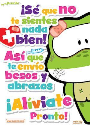 Imagen de http://thumbs.gusanito.com/7294_th_esp.png. | Mensajes - frases | Pinterest
