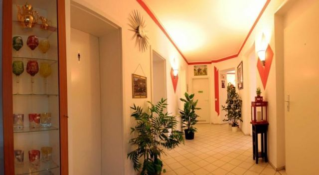 Pension Helgoländ - #Guesthouses - $37 - #Hotels #Germany #Dresden http://www.justigo.co.nz/hotels/germany/dresden/pension-helgola-nd_221255.html