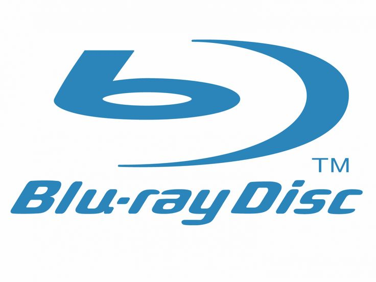 Next Blu-ray stop: 100GB disks, 12x burning | 100GB Blu-ray disks that make the current generation look decidedly anaemic will be on the market within about two years if a breakthrough from Sanyo gains acceptance. Buying advice from the leading technology site