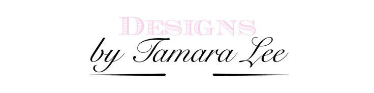 Design Project    Shag Beauty Bar    Phase 1