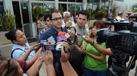 Rechaza CAEV solicitud de apoyo económico de Asociación Civil - http://www.esnoticiaveracruz.com/rechaza-caev-solicitud-de-apoyo-economico-de-asociacion-civil/