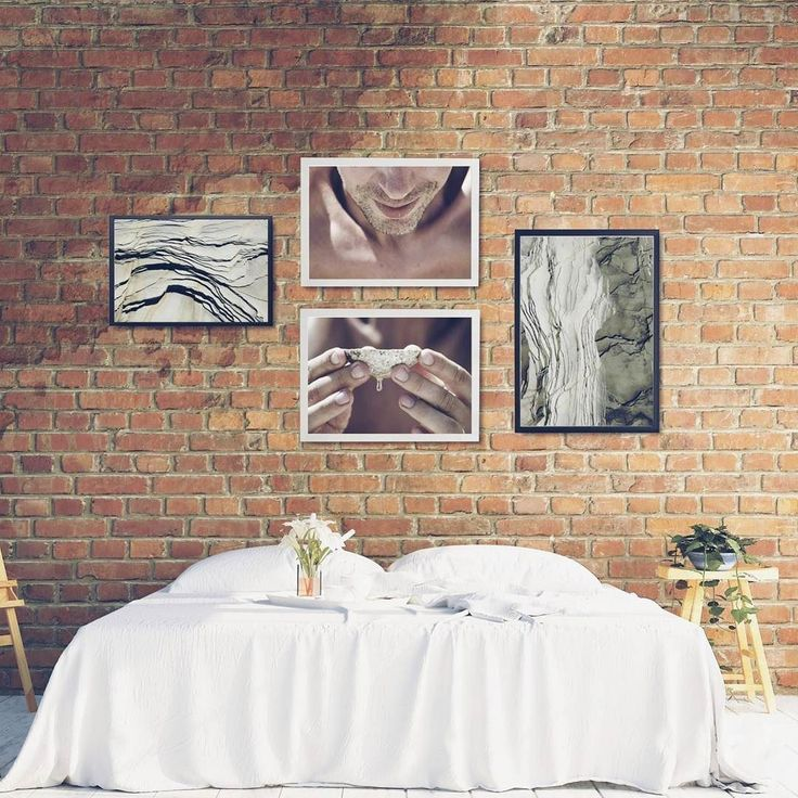Earth & Skin tones gallery wall  . . . . Inspired? Explore more Gallery Wall Sets link in bio! Get as Framed posters shipping from the USA or instant download.  #gallerywall #gallerywalls #gallerywalldecor #gallerywallart #myhouzz#uohome #gallerywallinspo #gallerywallprints  #photosinbetween #theeverygirlathome #homeswithheart#showmehowyoustyle #interiorstyling  #livecolorfully #artforthehome #hotelart #atmine #apartmenttherapy#ambularinteriorsaintgotnothingonme…