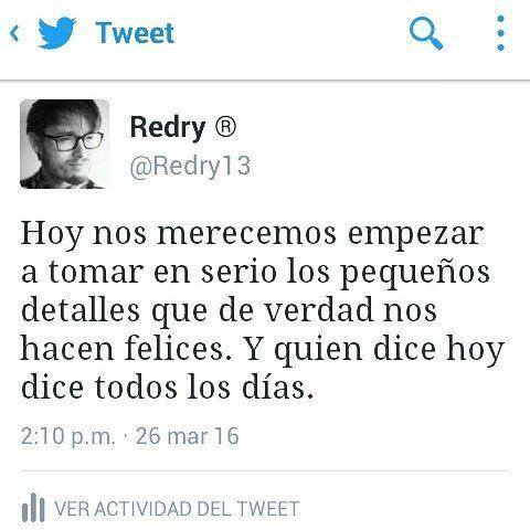Hoy... #redry13 #avionesdepapelparasobrevolarclasesdepoesia www.redry13.wordpress.com