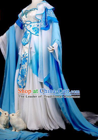 Congratulate, asian princess blue whom can
