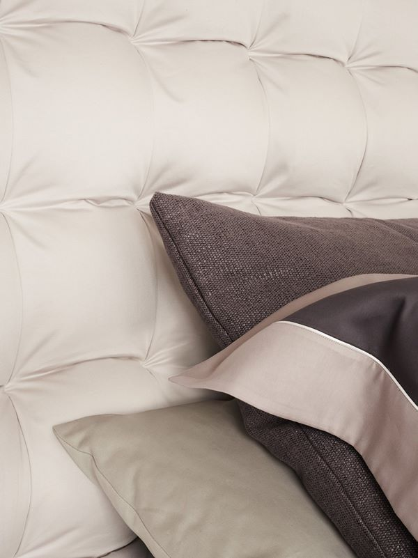 17 Best Images About Flou Beds On Pinterest Bellinis Sanya And Velcro Fasteners