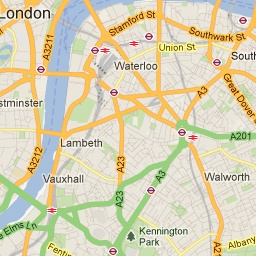 The 25 best Tourist map of london ideas on Pinterest Tube map