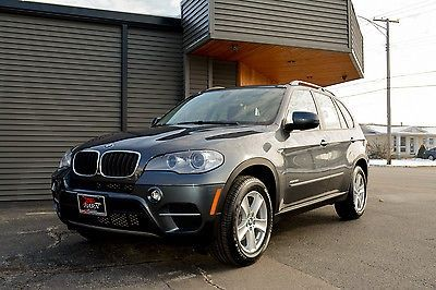 awesome 2013 BMW X5 - For Sale View more at http://shipperscentral.com/wp/product/2013-bmw-x5-for-sale/