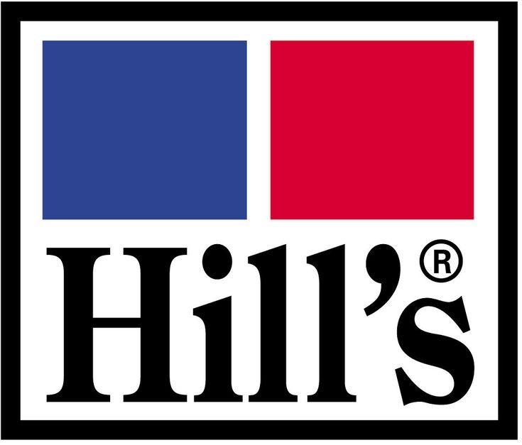 Hiil's Logo