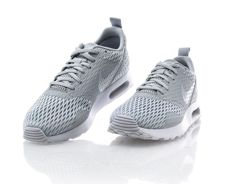 Nike - Air Max Tavas SE - Grå