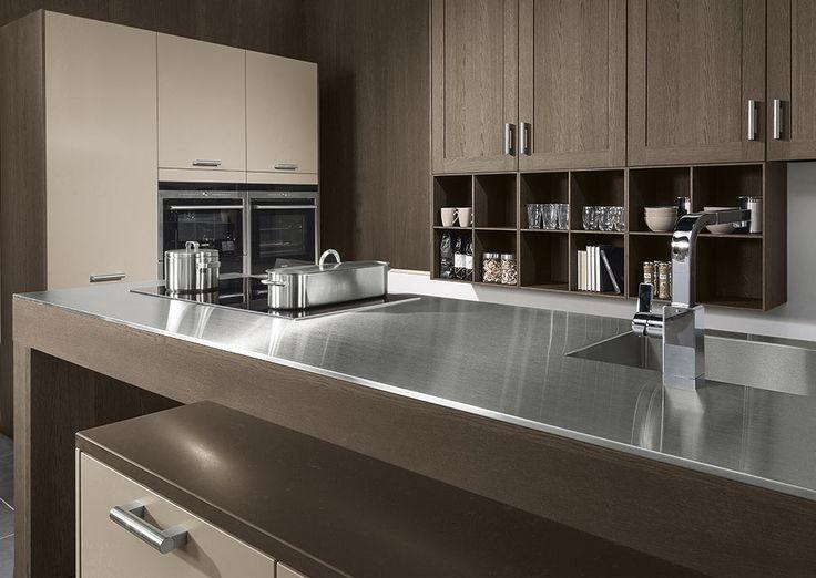 Pronorm Kitchens London